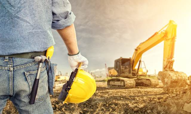 project management consultants